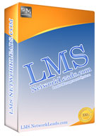 LMS Application